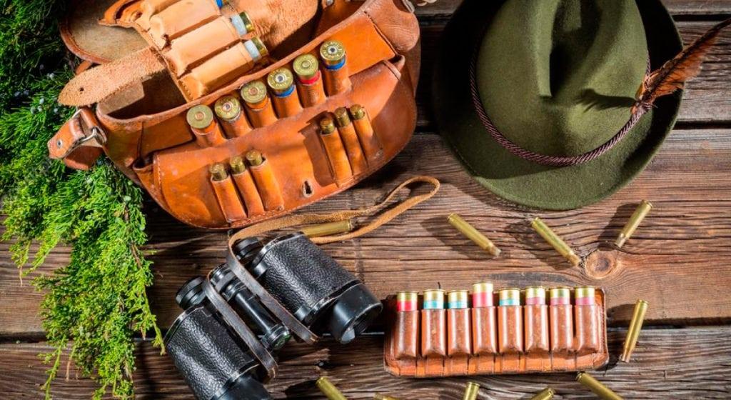 consigli-abbigliamento-da-caccia