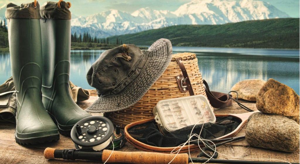 abbigliamento-da-pesca