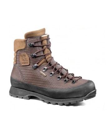 scarpe diotto WOODCOCK