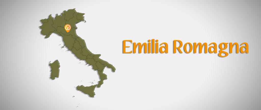 calendario venatorio emilia romagna