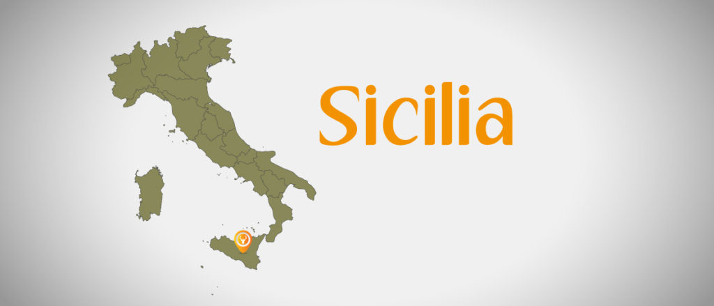 Calendario Venatorio Sicilia.Calendario Venatorio Sicilia 2018 2019