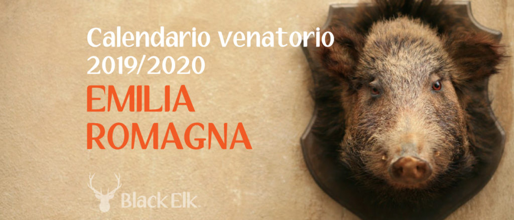 Fiera Di Vicenza Calendario 2020.Caccia Www Blackelk It