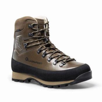 Trapper scarponi per caccia e trekking Garsport