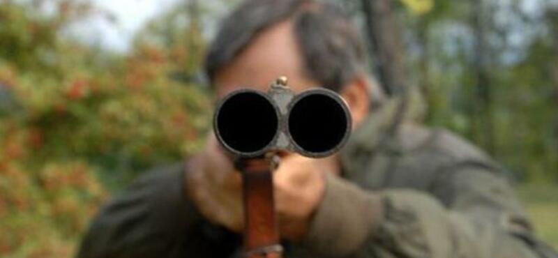 Referendum-abolizione-caccia-black-elk